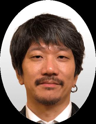 プロジェクトY委員会委員長 川嶋貴裕