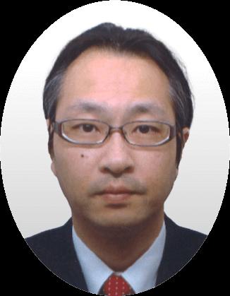 地域の絆委員会委員長 三浦博美