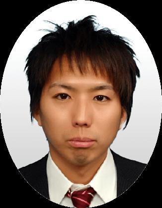 専務理事 成田圭介